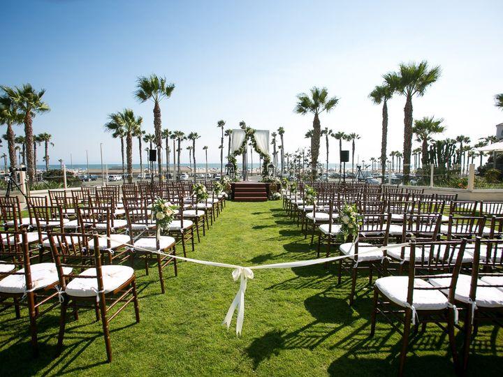 Tmx Hyatt Hb Wedding Gina Matt 211 51 1142645 158437403345371 Greenwich, CT wedding planner