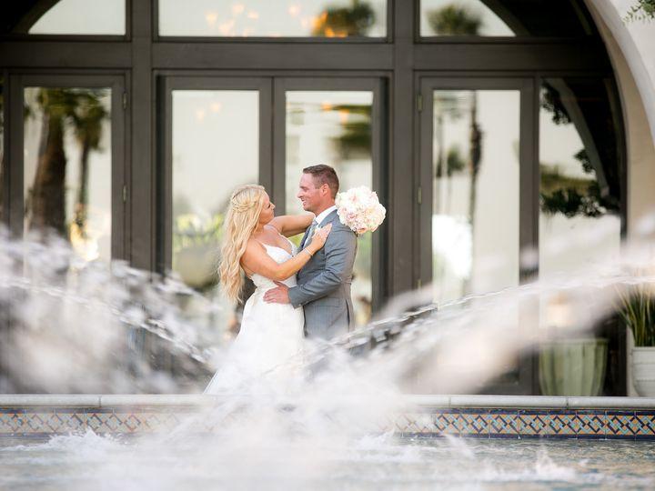 Tmx Hyatt Hb Wedding Gina Matt 556 51 1142645 158437403155132 Greenwich, CT wedding planner