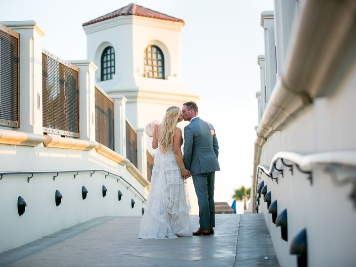 Tmx Hyatt Hb Wedding Gina Matt 613 51 1142645 158437403123552 Greenwich, CT wedding planner