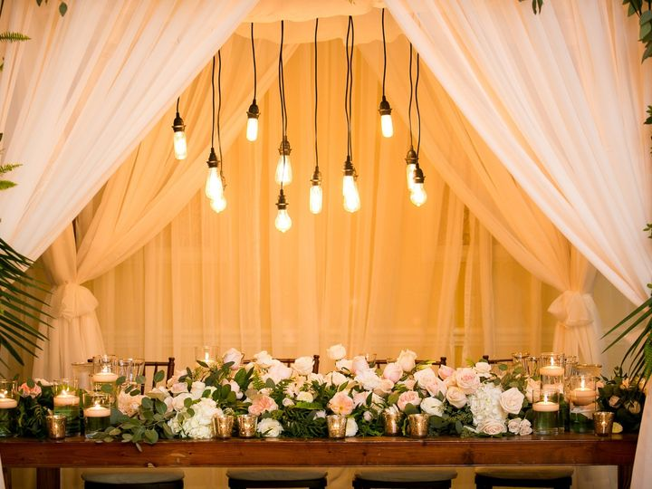 Tmx Hyatt Hb Wedding Gina Matt 701 51 1142645 158437632617361 Greenwich, CT wedding planner