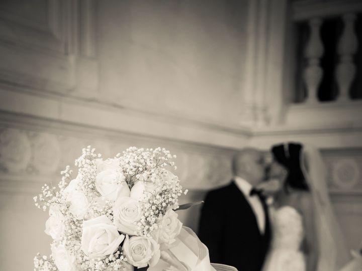 Tmx Img 0502 2 51 1142645 158437389677910 Greenwich, CT wedding planner