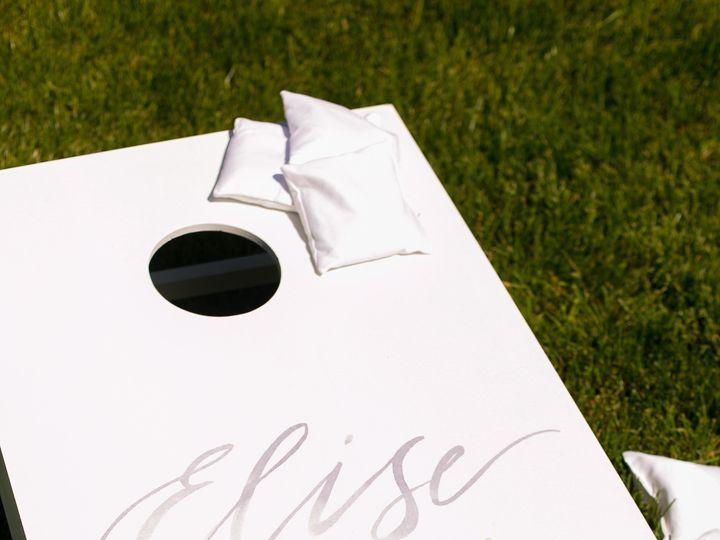 Tmx Kl927210 51 1142645 158437345639095 Greenwich, CT wedding planner