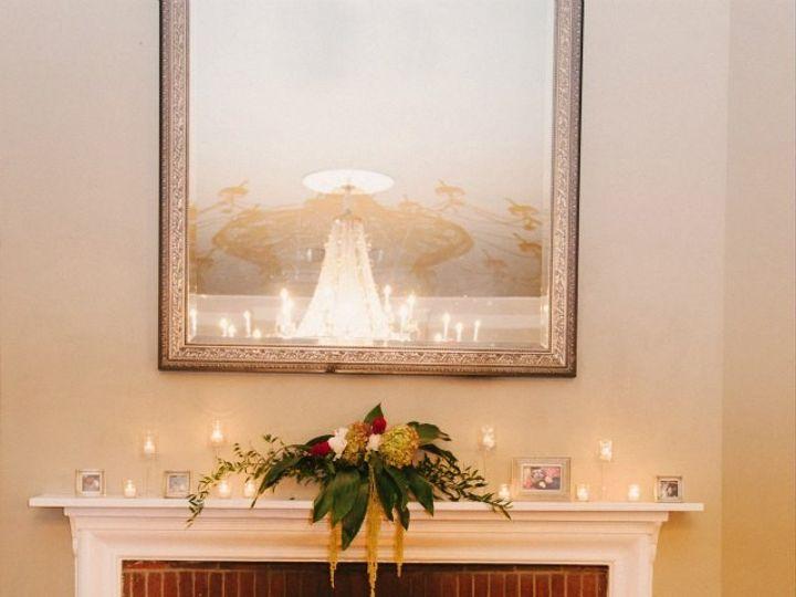 Tmx Mia Wedding 11 51 1142645 158886881797105 Greenwich, CT wedding planner