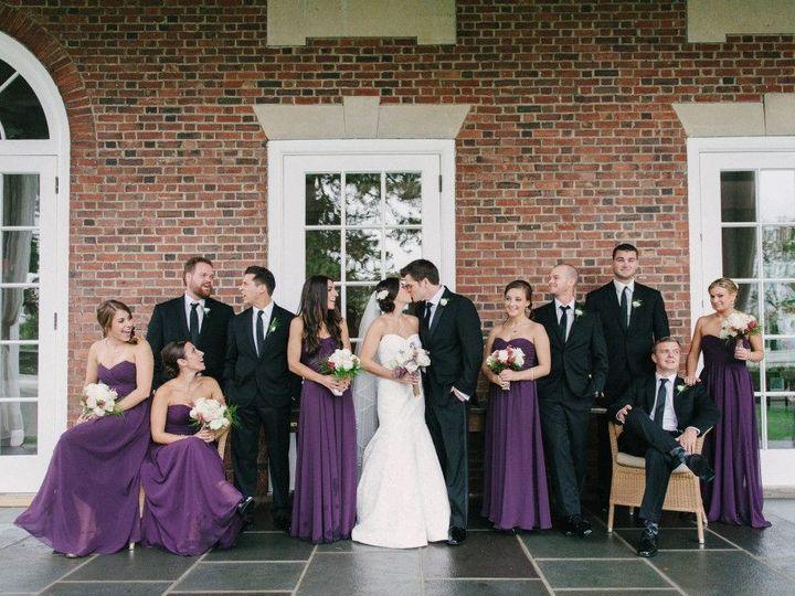 Tmx Mia Wedding 14 51 1142645 158886881791829 Greenwich, CT wedding planner