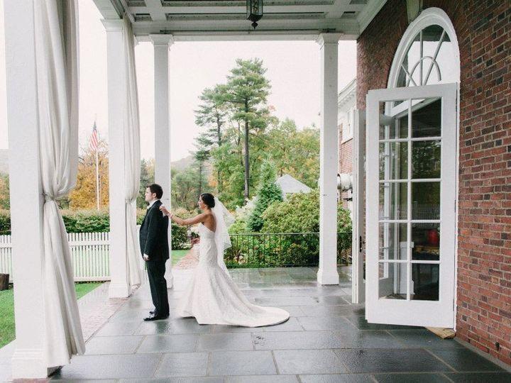 Tmx Mia Wedding 15 51 1142645 158886881783000 Greenwich, CT wedding planner