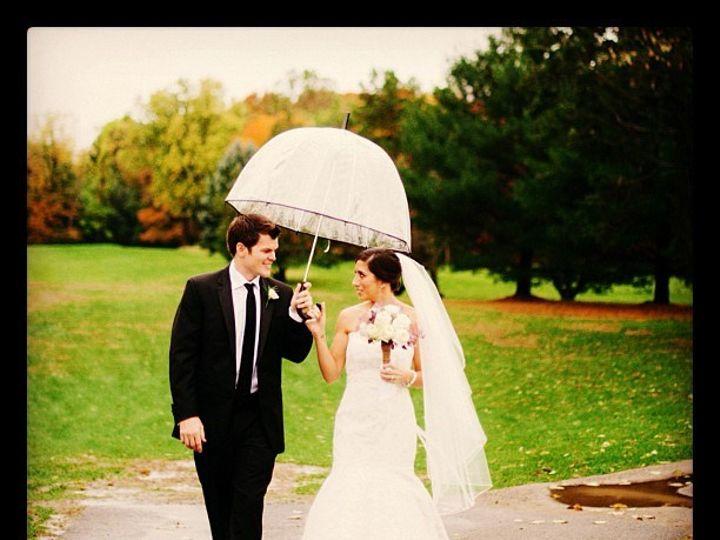 Tmx Mia Wedding 16 51 1142645 158886881740737 Greenwich, CT wedding planner