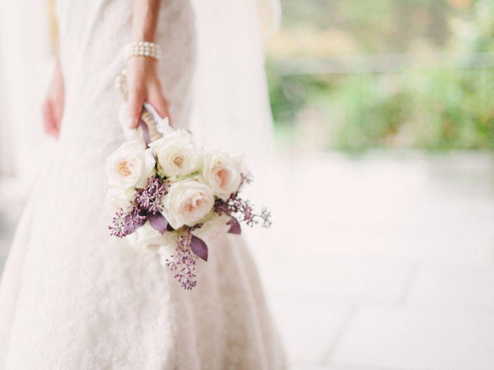 Tmx Mias Wedding 3 51 1142645 158575250291870 Greenwich, CT wedding planner