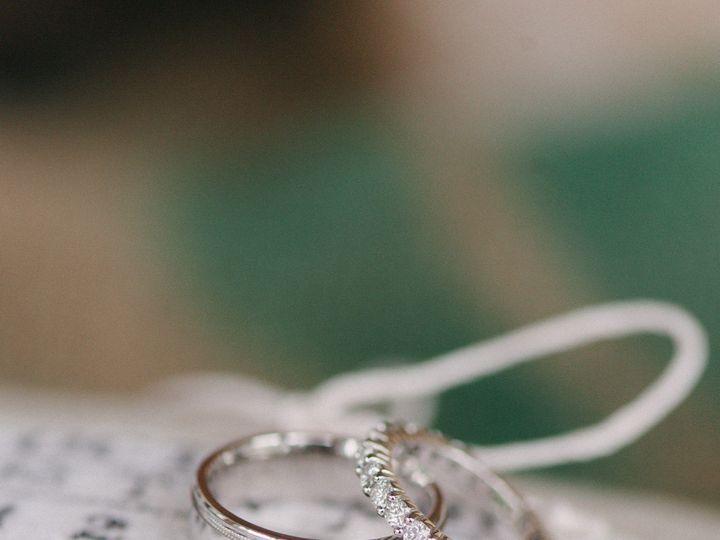 Tmx Mias Wedding 51 1142645 158575250521071 Greenwich, CT wedding planner