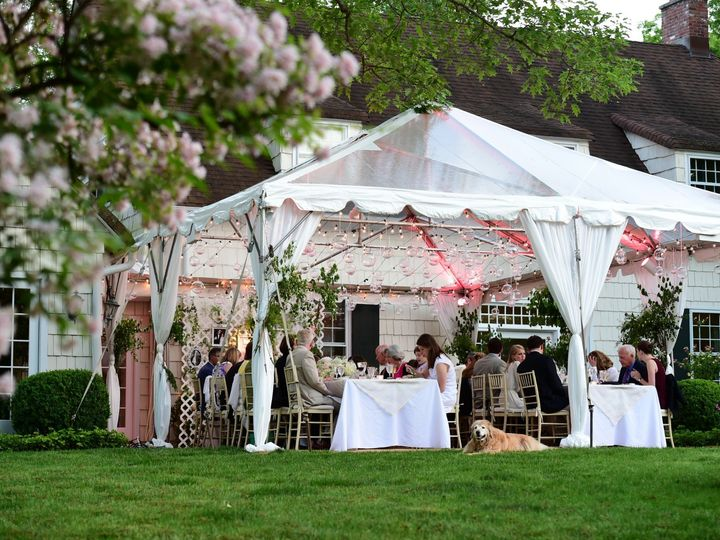 Tmx Wedding 60th Anniversary 5 51 1142645 158437432444989 Greenwich, CT wedding planner