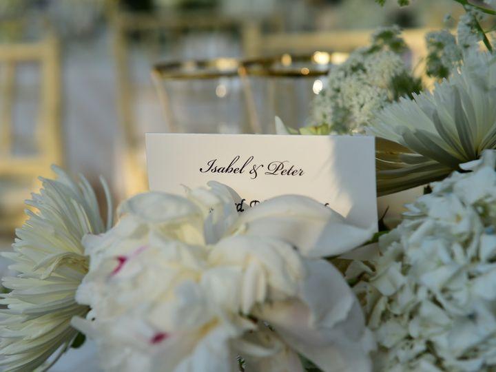 Tmx Wedding 60th Anniversary 6 51 1142645 158437432326279 Greenwich, CT wedding planner