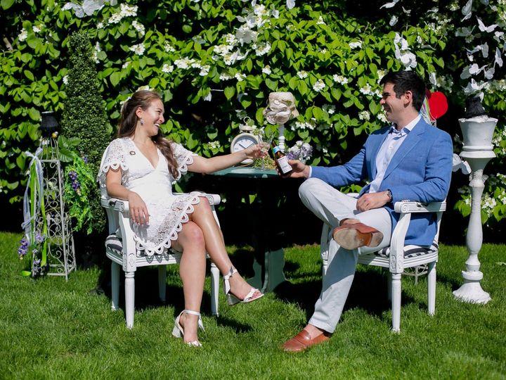 Tmx Wedding Engagement 1 51 1142645 158437300040611 Greenwich, CT wedding planner