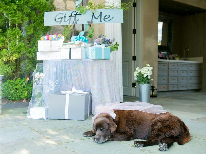 Tmx Wedding Engagement 5 51 1142645 158437300039451 Greenwich, CT wedding planner