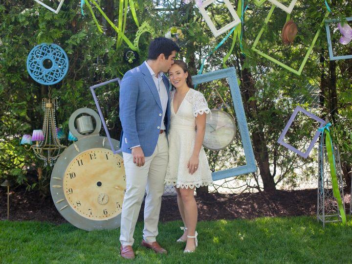 Tmx Wedding Engagement 7 51 1142645 158437257769041 Greenwich, CT wedding planner