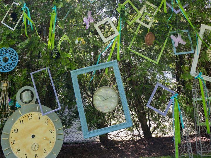 Tmx Wedding Engagement 51 1142645 158437300113100 Greenwich, CT wedding planner