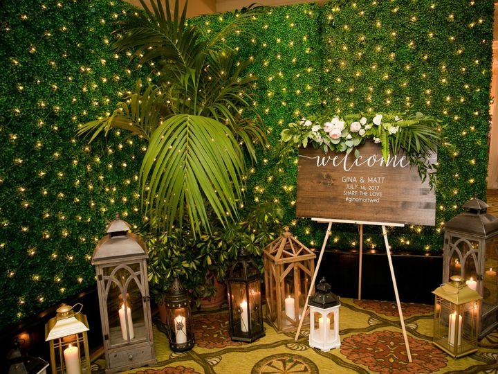 Tmx Wedding Gina Matt 8 2 51 1142645 158437389673416 Greenwich, CT wedding planner