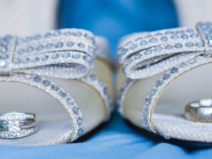Tmx Wedding Shoes 51 1142645 158437274317954 Greenwich, CT wedding planner