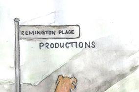 Remington Place Productions