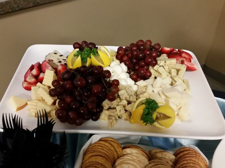 Tmx 1467922265061 20150226180433 Burlington, WA wedding catering