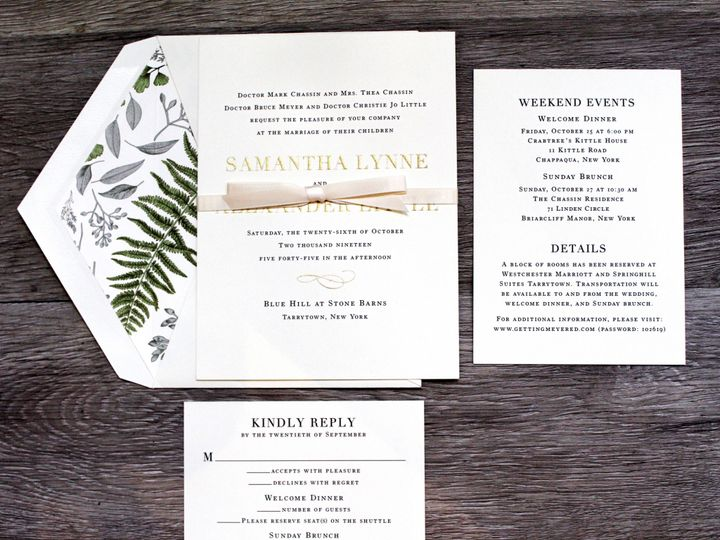 Tmx Pic4 51 372645 1573601561 Philadelphia, PA wedding invitation