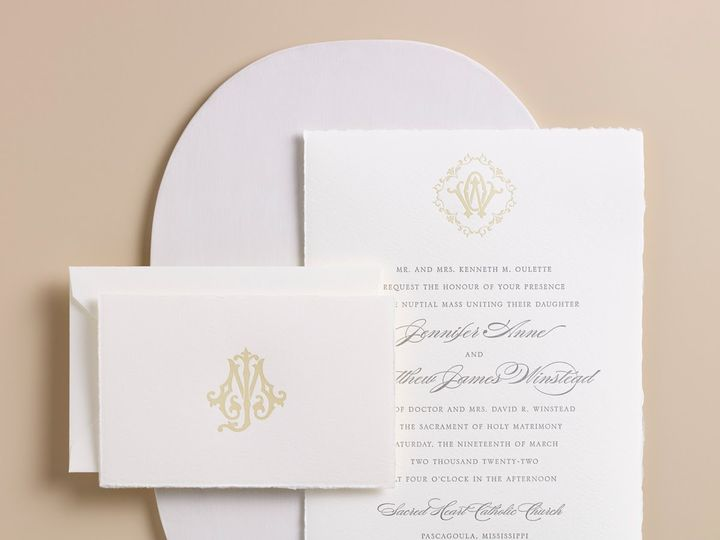 Tmx Unnamed 1 51 372645 1568055053 Philadelphia, PA wedding invitation