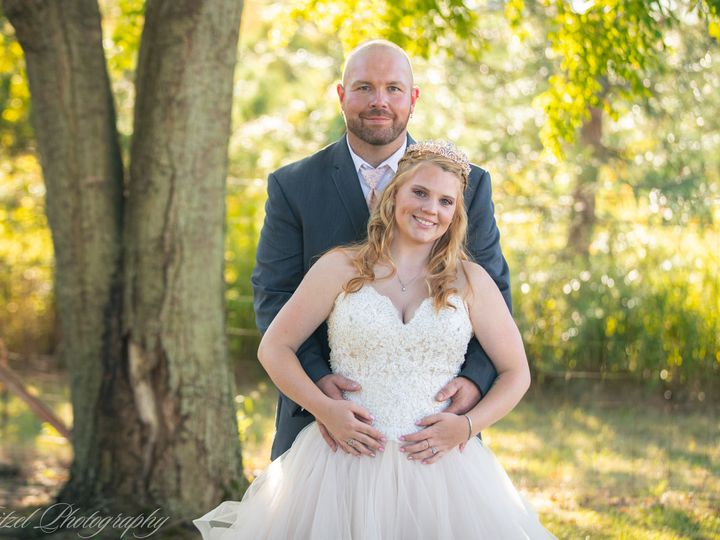 Tmx 119916807 3685613314803314 4473807812621885222 O 51 1982645 160381415827113 Fort Wayne, IN wedding videography