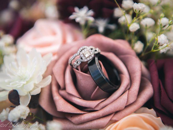 Tmx 119954549 3685613524803293 9185548034997517757 O 51 1982645 160381415830658 Fort Wayne, IN wedding videography