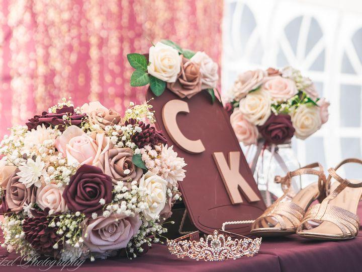 Tmx 119985990 3685613008136678 4929725339905717631 O 51 1982645 160381415889588 Fort Wayne, IN wedding videography