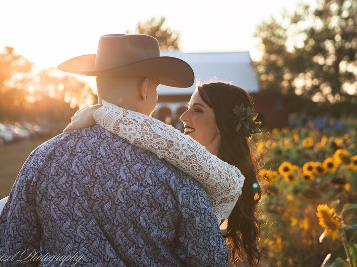 Tmx 120250906 3705284569502855 5377439898109263671 O 51 1982645 160381415968995 Fort Wayne, IN wedding videography