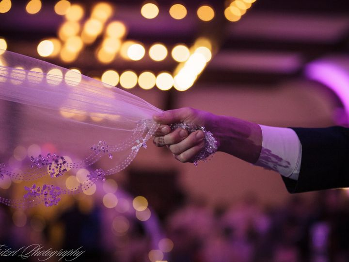 Tmx Chrisalejandrawedding 194 51 1982645 159811025329360 Fort Wayne, IN wedding videography