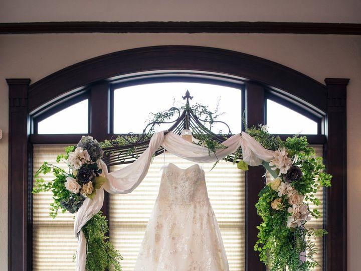 Tmx Chrisalejandrawedding 9 51 1982645 159811023357416 Fort Wayne, IN wedding videography