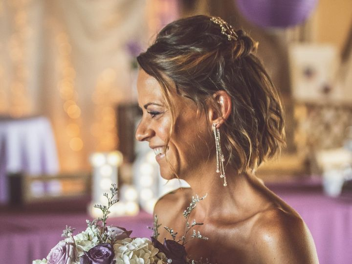 Tmx Erinkevinprep 36 51 1982645 159811015493889 Fort Wayne, IN wedding videography