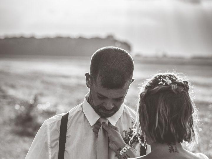 Tmx Gros Reception 92 51 1982645 159811019138563 Fort Wayne, IN wedding videography