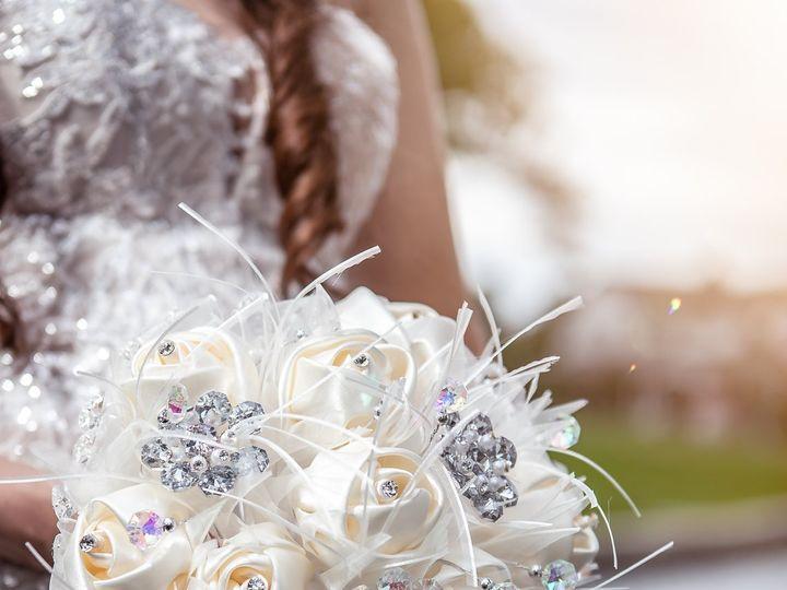 Tmx Juarez Bridal 22 51 1982645 159811010266296 Fort Wayne, IN wedding videography