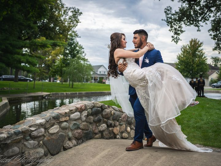 Tmx Juarez Bridal 25 51 1982645 159811009894208 Fort Wayne, IN wedding videography