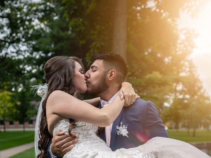 Tmx Juarez Bridal 26 51 1982645 159811009254294 Fort Wayne, IN wedding videography
