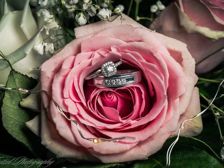 Tmx Ringsrose 1 51 1982645 159811011577651 Fort Wayne, IN wedding videography