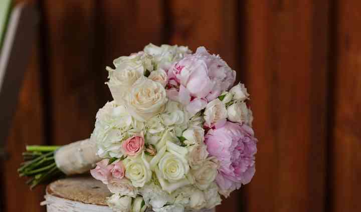 Breitinger's Flowers
