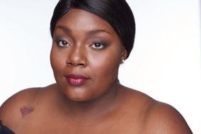 Renata Nicole Beauty