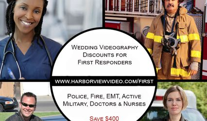 HarborView Video 1