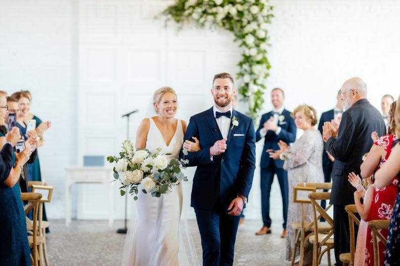 schlick wedding 835 51 1053645 159000887479376
