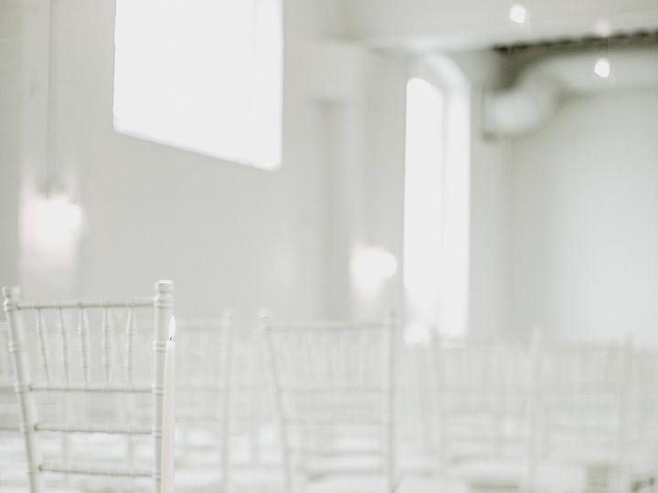 Tmx 0y6a3894 Websize 51 1053645 159000988074191 Brainerd, MN wedding venue