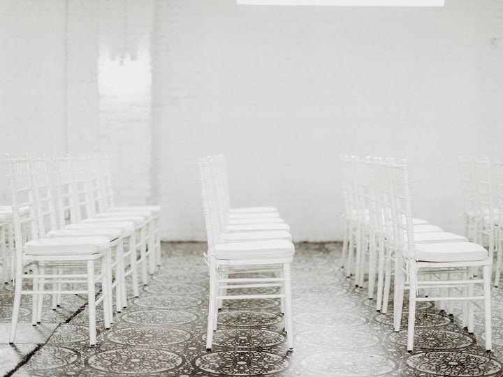 Tmx 0y6a3903 Websize 51 1053645 159000984874014 Brainerd, MN wedding venue