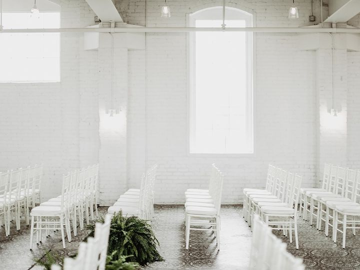 Tmx 0y6a3905 Websize 51 1053645 159000983363165 Brainerd, MN wedding venue
