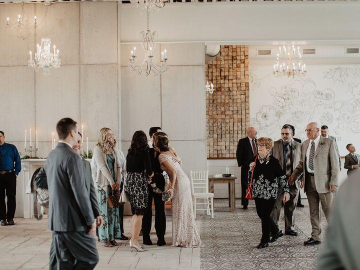 Tmx 0y6a4187 Websize 51 1053645 159000965991513 Brainerd, MN wedding venue