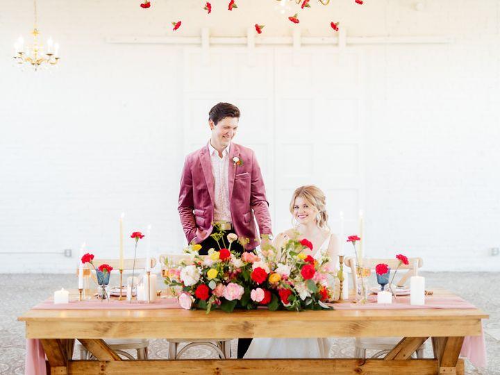 Tmx Luminary Styled Shoot 20 51 1053645 159311777884347 Brainerd, MN wedding venue