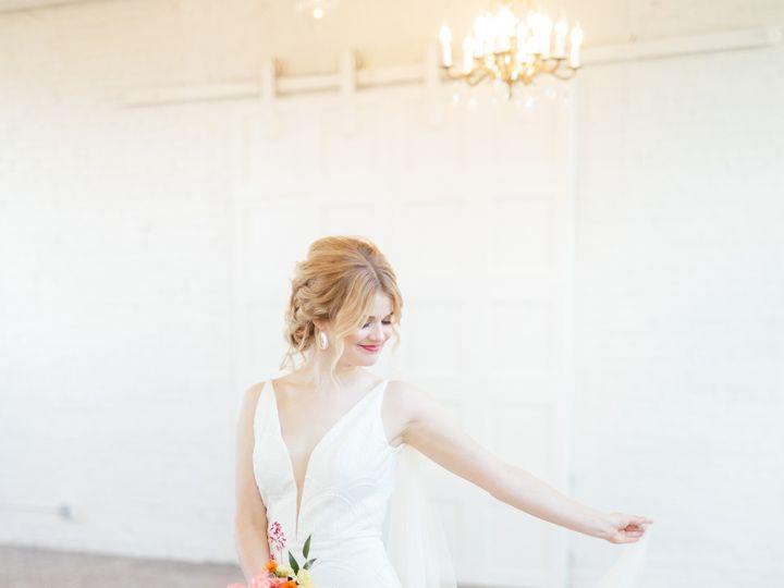 Tmx Luminary Styled Shoot 27 51 1053645 159311778255024 Brainerd, MN wedding venue