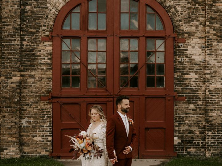 Tmx Mike Madi Reception N137 Copy 51 1053645 159000950627936 Brainerd, MN wedding venue