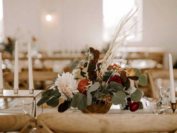 Tmx Mike Madi Reception N2 Copy 51 1053645 159000947489934 Brainerd, MN wedding venue