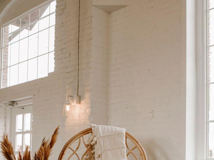 Tmx Mike Madi Reception Samv6 51 1053645 159001016869616 Brainerd, MN wedding venue