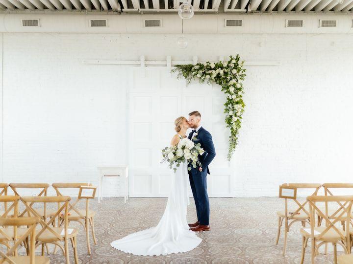 Tmx Schlick Wedding 318 2 51 1053645 159000897140688 Brainerd, MN wedding venue